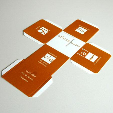 flyer-cube