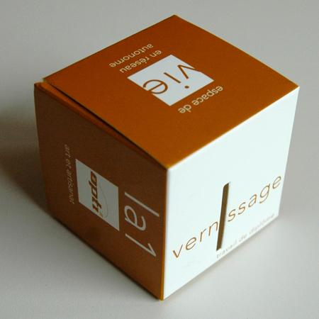 flyer-cube2
